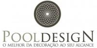 th460x230_-_pool-de-design